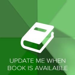 book-update